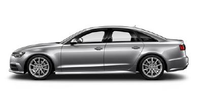 z.B. Audi A6